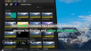 VideoHive-The-Ultimate-Story-Pack-Full-Offline-Installer-Free-Download-GetintoPC.com
