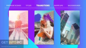 VideoHive-The-Ultimate-Story-Pack-Latest-Version-Free-Download-GetintoPC.com