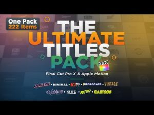 VideoHive-The-Ultimate-Titles-Pack-Premiere-Pro-Latest-Version-Free-Download