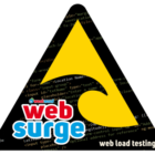 West-Wind-Web-Surge-Professional-Free-Download