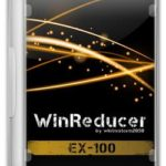 WinReducer EX 100 Free Download