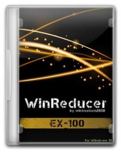 WinReducer-EX-100-Free-Download