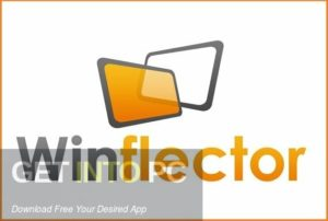 Winflector-Free-Download-GetintoPC.com