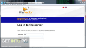 Winflector-Latest-Version-Free-Download-GetintoPC.com