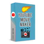 YouTube Movie Maker Platinum 2020 Free Download