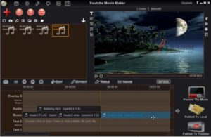 YouTube-Movie-Maker-Platinum-2020-Full-Offline-Installer-Free-Download