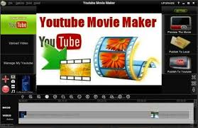 YouTube-Movie-Maker-Platinum-2020-Latest-Version-Free-Download
