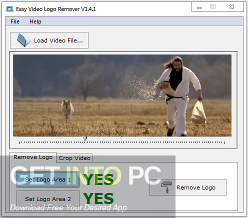 Easy Video Logo Remover Latest Version Download