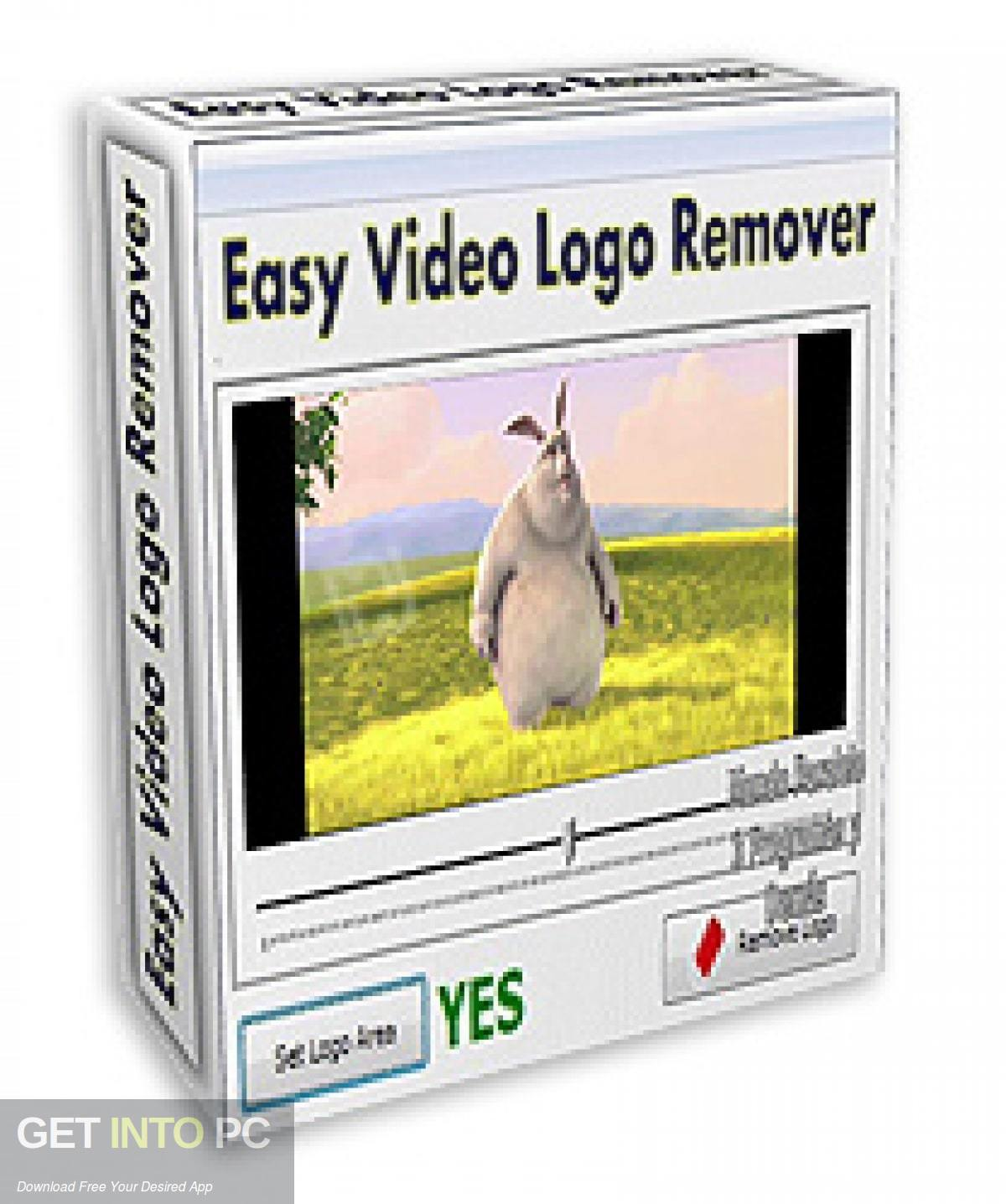 Easy Video Logo Remover Free Download