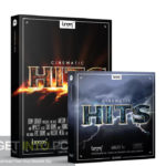 Boom Library – Cinematic Hits Designed Free Download