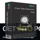 iCare-SD-Memory-Card-Recovery-Free-Download-GetintoPC.com