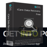 iCare SD Memory Card Recovery Free Download