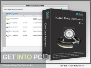iCare-SD-Memory-Card-Recovery-Latest-Version-Free-Download-GetintoPC.com