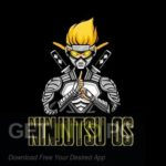 Ninjutsu OS v2 Free Download