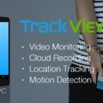 TrackView Free Download