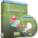 ArtIcons Pro Free Download