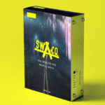 789ten – THE SWACQ PACK Free Download