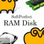 SoftPerfect RAM Disk Free Download