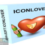 IconLover Free Download