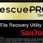 RescuePRO Deluxe 2020 Free Download