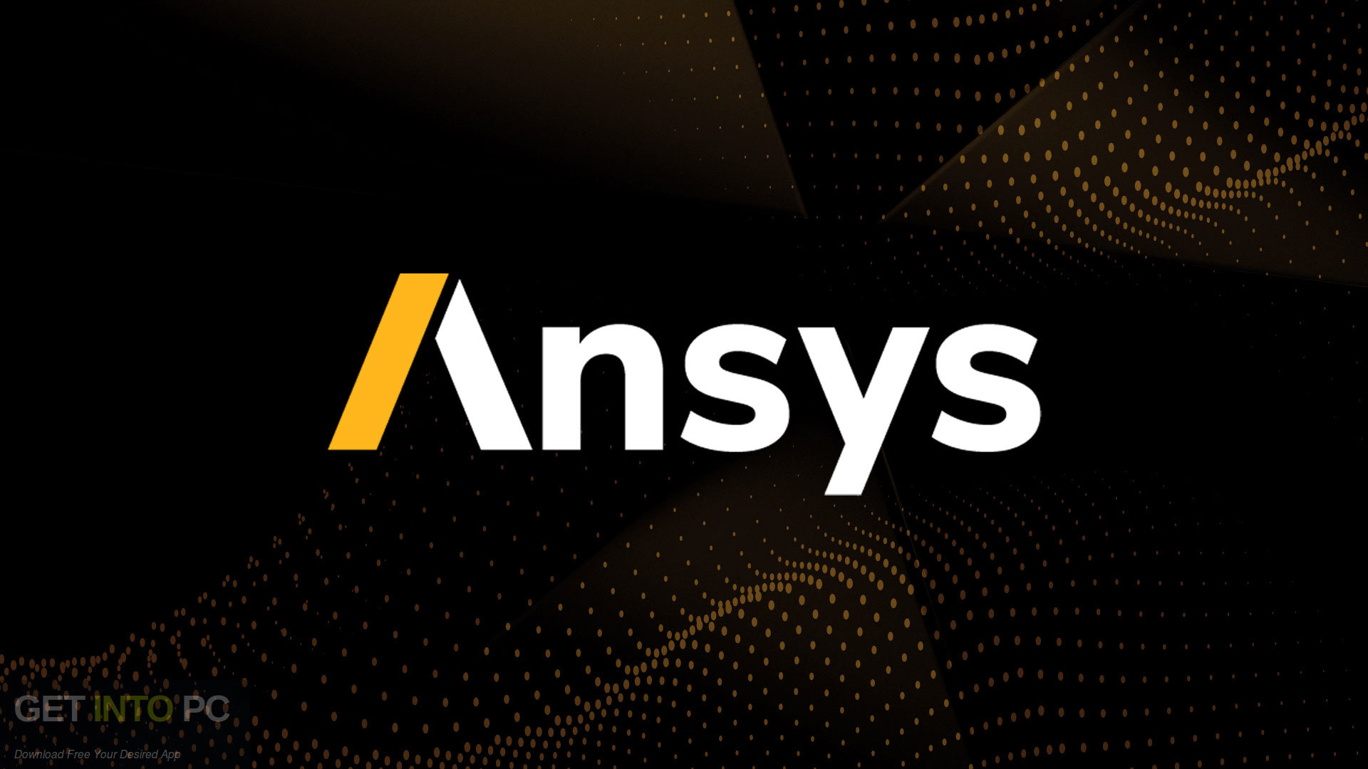 ANSYS Lumerical 2020 Free Download