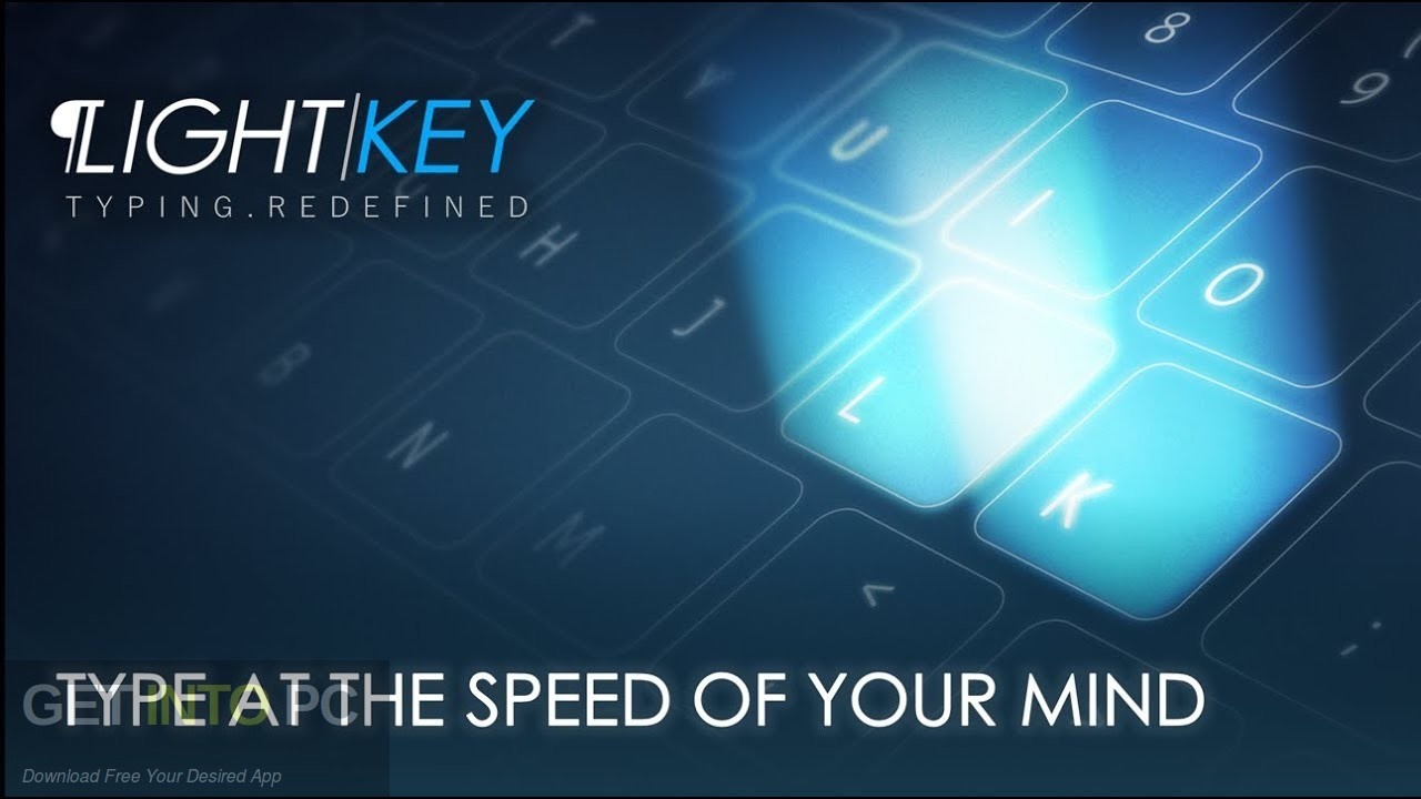 Lightkey Professional Edition Free Download