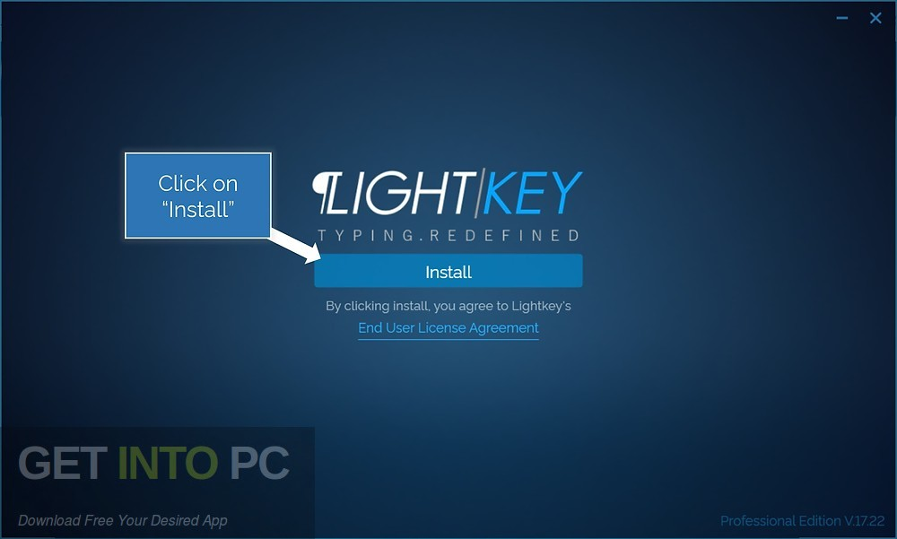 Lightkey Professional Latest Version Download