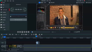ACDSee Luxea Video Editor Direct Link Download-GetintoPC.com