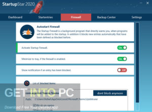 Abelssoft-StartupStar-2020-Latest-Version-Free-Download-GetintoPC.com