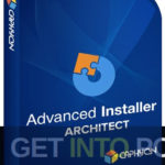 Advanced Installer Architect 2020 Free Download