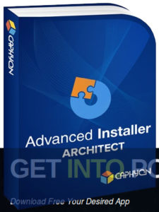Advanced-Installer-Architect-2020-Free-Download-GetintoPC.com