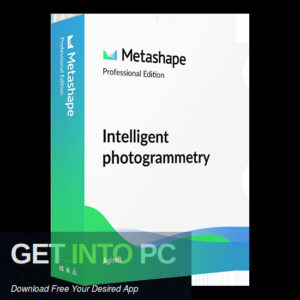 Agisoft-Metashape-Professional-2020-Free-Download-GetintoPC.com