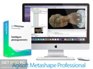 Agisoft-Metashape-Professional-2020-Latest-Verison-Free-Download-GetintoPC.com