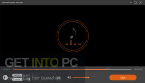 Aiseesoft Screen Recorder 2020 Offline Installer Download-GetintoPC.comAiseesoft Screen Recorder 2020 Offline Installer Download-GetintoPC.com