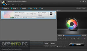Aiseesoft-Video-Converter-Ultimate-2020-Direct-Link-Free-Download-GetintoPC.com