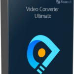 Aiseesoft Video Converter Ultimate 2020 Free Download