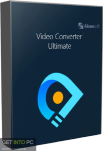 Aiseesoft-Video-Converter-Ultimate-2020-Free-Download-GetintoPC.com