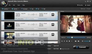 Aiseesoft-Video-Converter-Ultimate-2020-Latest-Version-Free-Download-GetintoPC.com