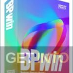AllFusion Process Modeler BPWin Free Download