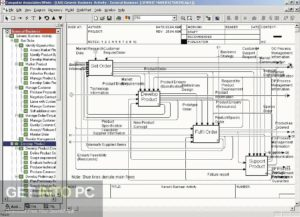 AllFusion-Process-Modeler-BPWin-Full-Offline-Installer-Free-Download-GetintoPC.com