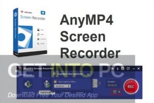 AnyMP4-Screen-Recorder-2020-Direct-Link-Free-Download-GetintoPC.com