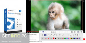 AnyMP4-Screen-Recorder-2020-Latest-Version-Free-Download-GetintoPC.com