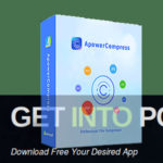 ApowerCompress 2020 Free Download