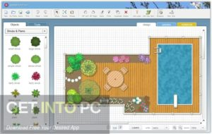Artifact-Interactive-Garden-Planner-2020-Direct-Link-Free-Download-GetintoPC.com