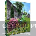 Artifact Interactive Garden Planner 2020 Free Download