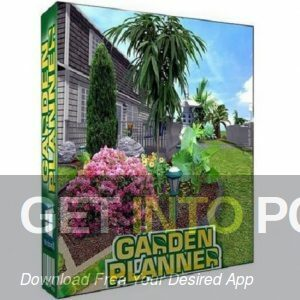 Artifact-Interactive-Garden-Planner-2020-Free-Download-GetintoPC.com