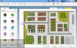 Artifact-Interactive-Garden-Planner-2020-Full-Offline-Installer-Free-Download-GetintoPC.com