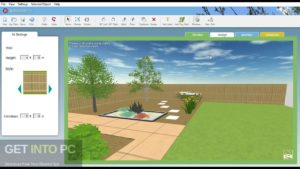 Artifact-Interactive-Garden-Planner-2020-Latest-Version-Free-Download-GetintoPC.com