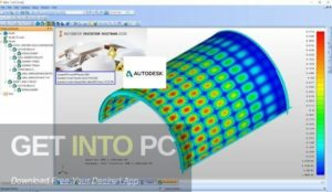 Autodesk-Inventor-Nastran-2021-Direct-Link-Free-Download-GetintoPC.com