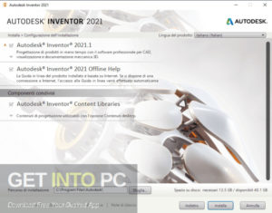 Autodesk-Inventor-Nastran-2021-Latest-Version-Free-Download-GetintoPC.com